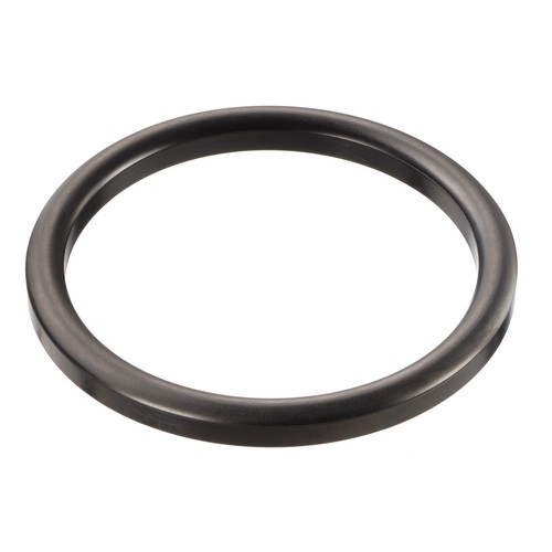 EPDM Sealing Rings for Dairy Couplings