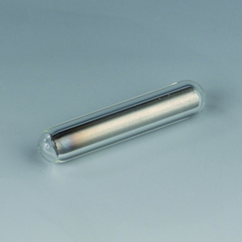 Magnetic Stirring Bar made of PTFE - highly resistant