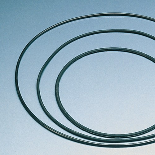 High-Performance FEP-Encapsulated FPM O-Rings