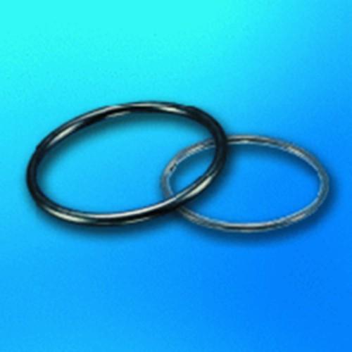 FPM O-Rings Standard - imperial