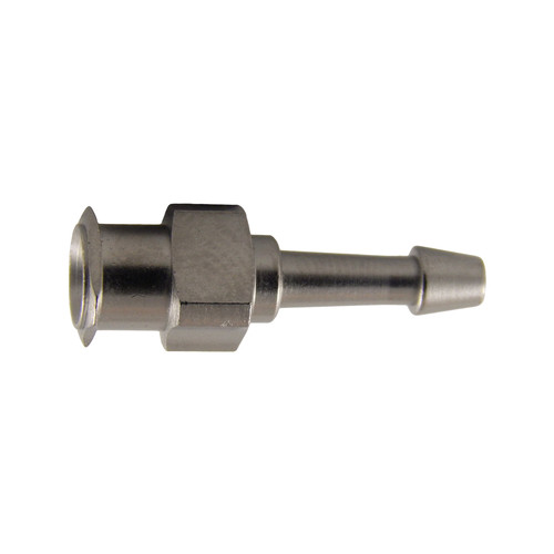 Luer Adapter (Female)