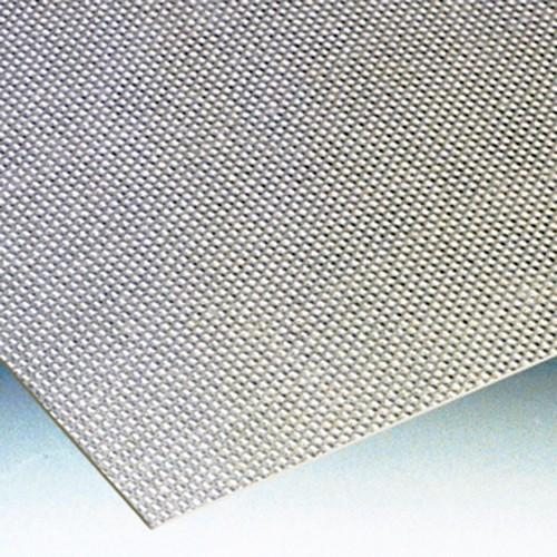 Glass Fibre Fabric - asbestos-free