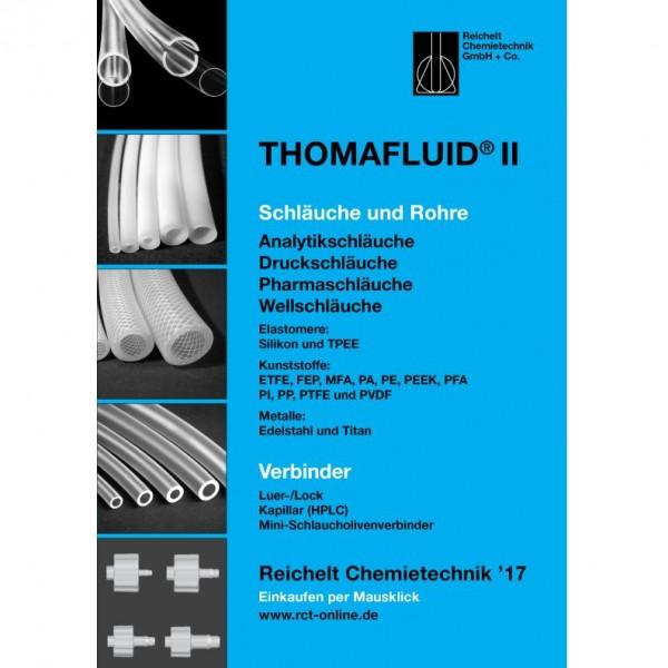 NL_2017-11-Handbuch-THOMAFLUID-II-793x793