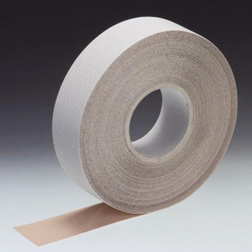 Glasgewebe-Band - PTFE-beschichtet, einseitig selbstklebend