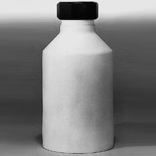 Storage Bottle made of PTFE