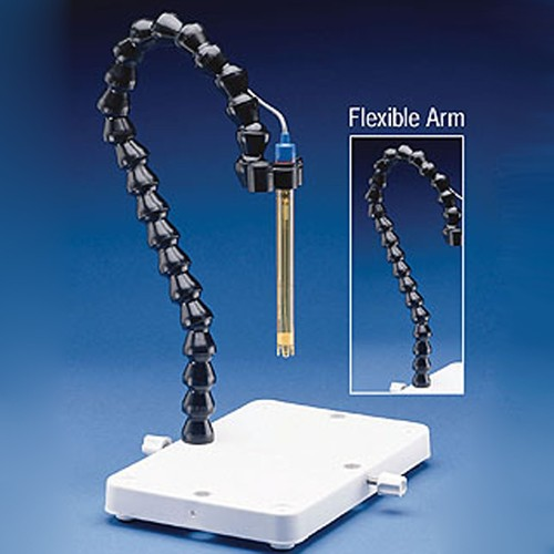 Flexi-Gerätehalterung