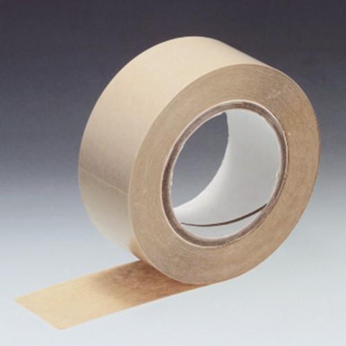 Glass Fabric Adhesive Tape - PTFE-coated