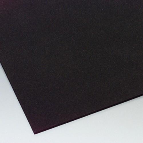 Foam Rubber Sheet made of EPDM