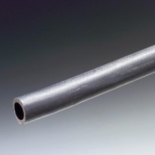 EPDM Industrial Tubing