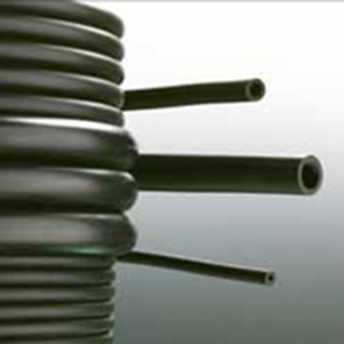 FPM Chemical Tubing - Standard Flexible 75