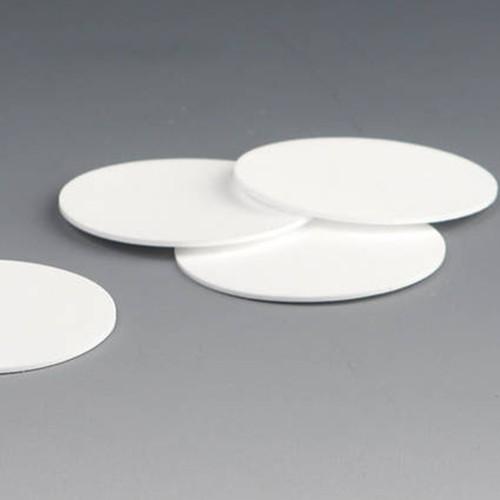 RCT®-Zubehör: Ersatzfilter aus PTFE