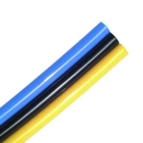 PUR Lumen Chemical Tubing - 3 lumen, calibrated