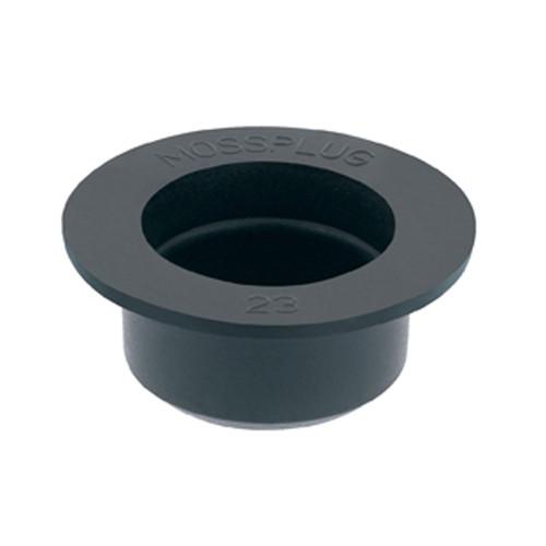 Stopfen aus PVC-P (Weich-PVC) - Standard