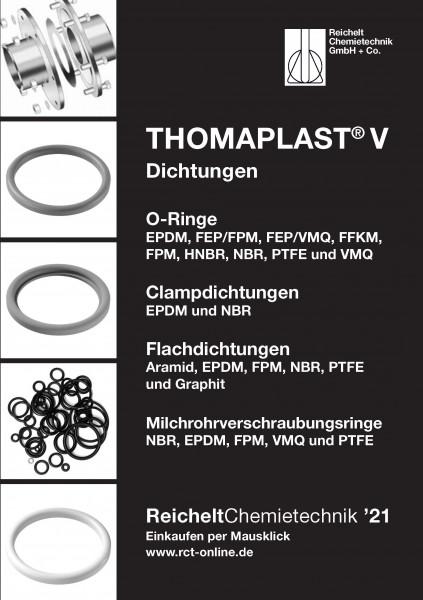 Thomaplast V