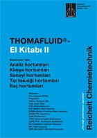 Thomafluid II