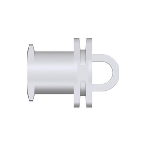 Luer-Lock-Verschlusskappe (weiblich)
