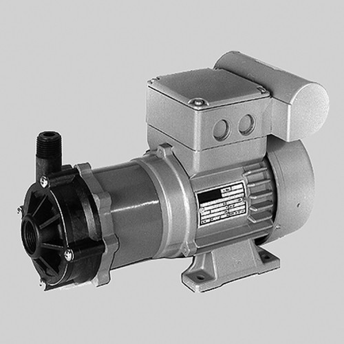 Magnetically Driven Industrial Centrifugal Pump 230 V