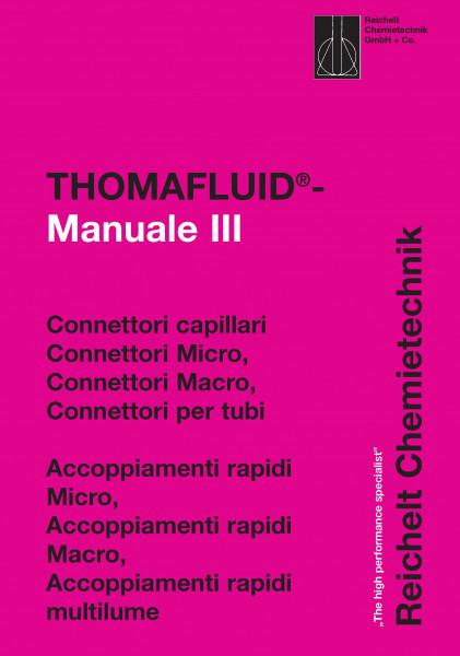 Thomafluid III