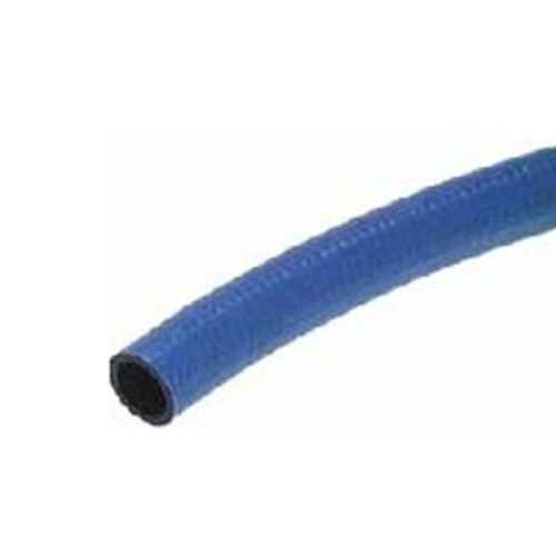 PVC Pressure Tubing - thin-walled