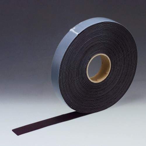 Foam Adhesive Tape made of CR