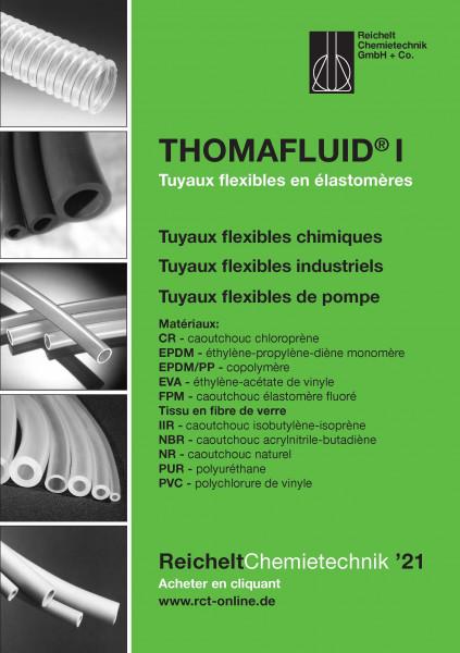 Thomafluid I