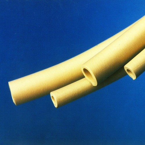 EPDM/PP Micro Pump Tubing