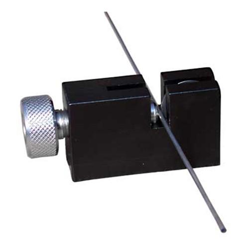 Metallkapillaren-Cutter