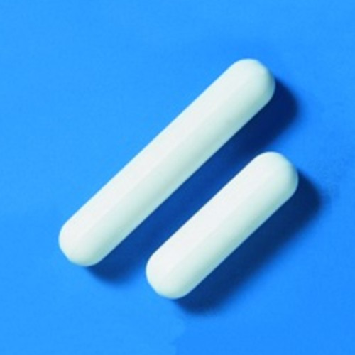 Magnetic Stirring Bar made of PTFE - Standard
