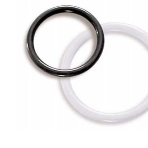 RCT®-Zubehör: Tri-Clamp-Ersatzdichtung