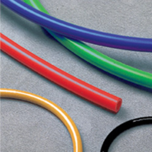 PEEK High-Pressure Capillary Tube - solid colour
