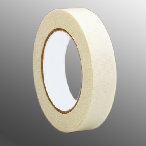 Adhesive Tape made of PVC - double-coated