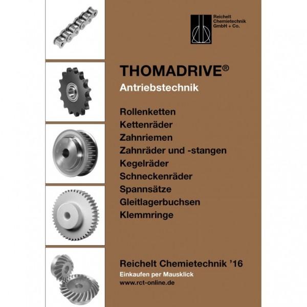 NL_2016-12_Thomadrive-Startseite