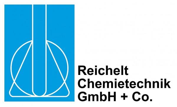 Logo_blau_mit_Schrift_unten