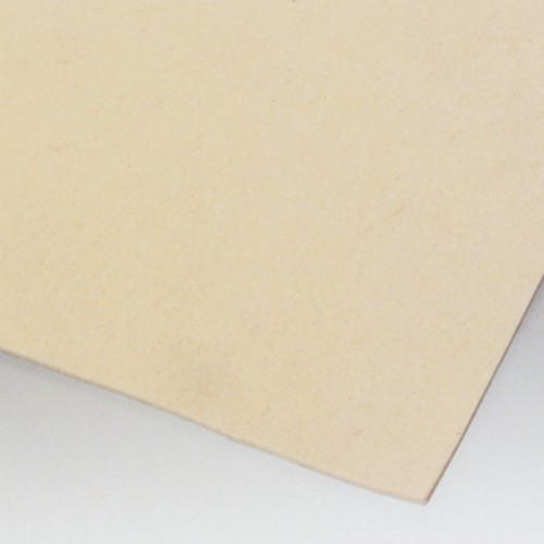High-Pharm Foam Plate made of Silicone - FDA