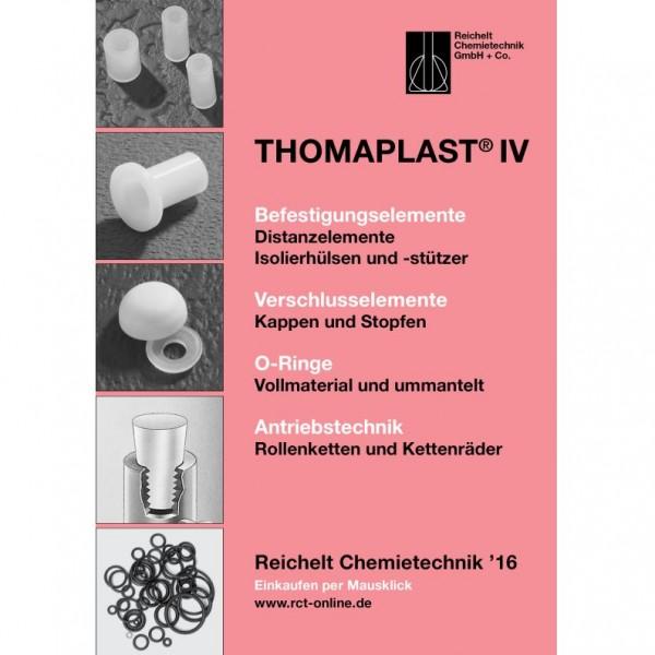 NL_2016-10_Thomaplast_IV-Startseite
