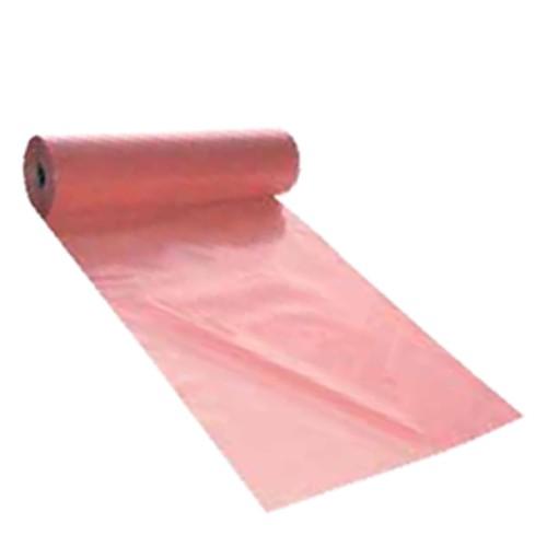 ANTISTA EGB (ESD) Foil Tubing - amine-free