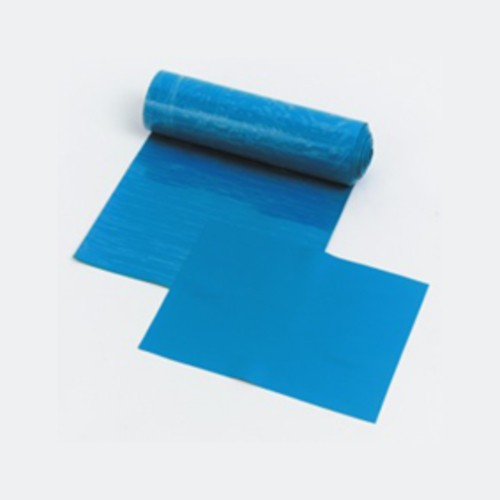 Dycem®-(PVC)-Anti-Rutsch-Folie