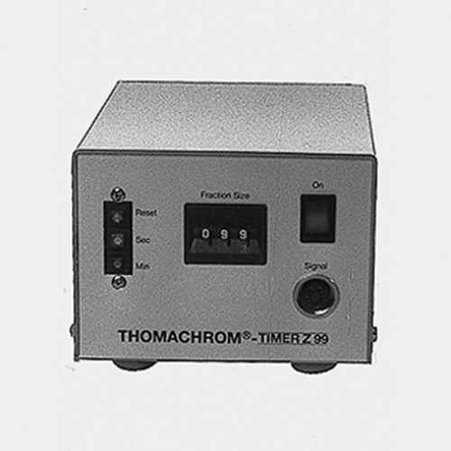 Timer Z 99