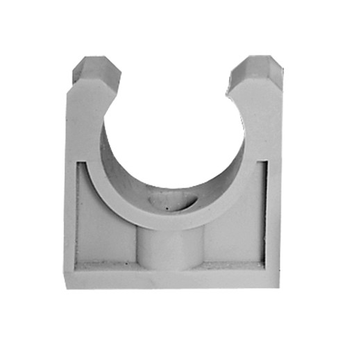 Pipe Clamp made of PP
