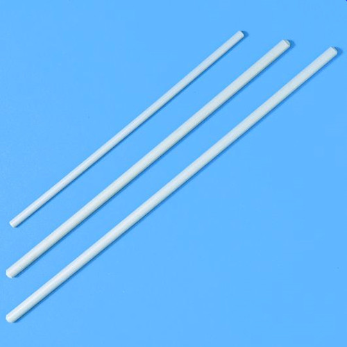 Stirring Bar made of PTFE