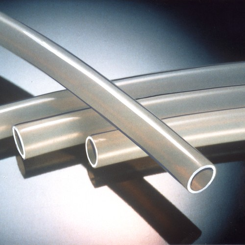 HDPE Chemical Tubing - calibrated