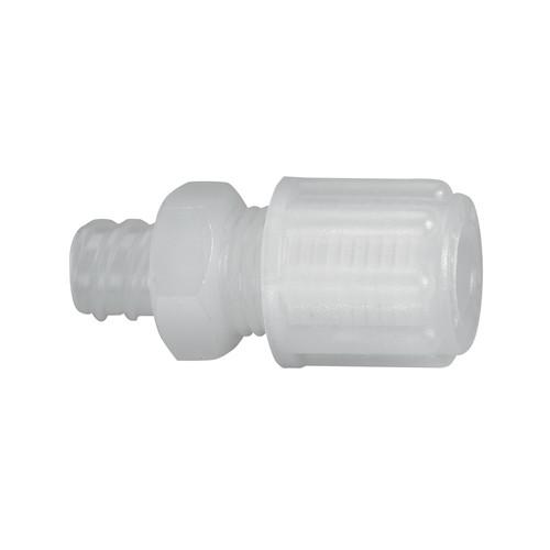 Luer-Lock Tubing Adapter (Female)