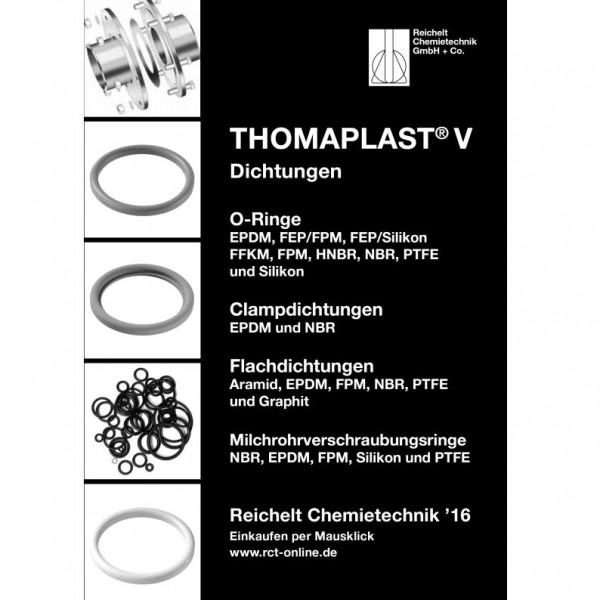 NL_2016-11_Thomaplast_V_Startseite
