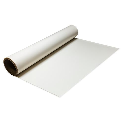 PVC-P (Weich-PVC)-Platte - Shore 70°