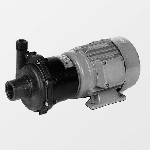 Magnetically Driven Centrifugal Pump 380 V
