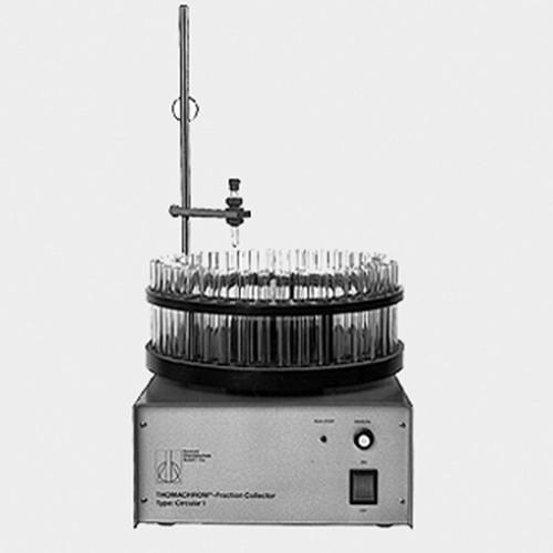 Fraction Collector Circular-I-Micro
