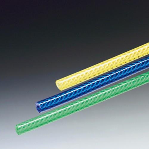 PVC-Color-Druckschlauch