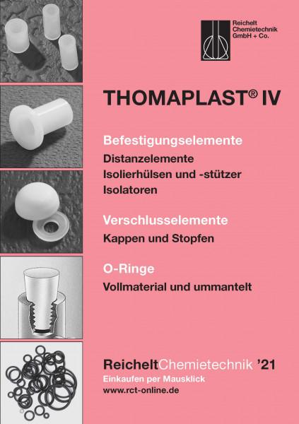 Thomaplast IV