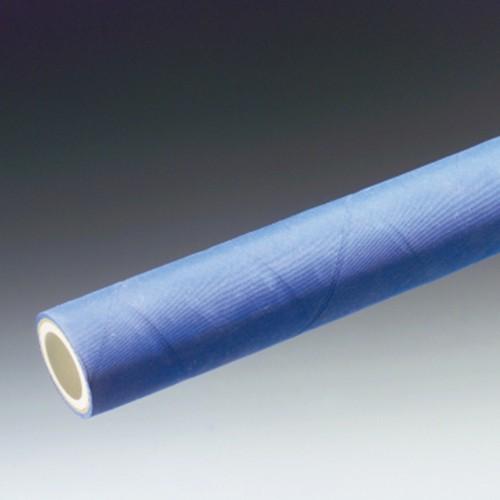 EPDM-Molkerei-Lebensmittel-Hochtemperatur-Druckschlauch