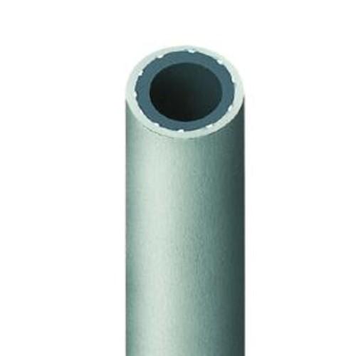 NBR/PVC-Waschmaschinen-Druck-Zulaufschlauch